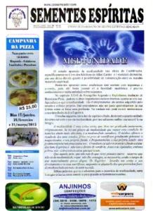 jornal-semeador28