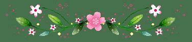 separador-floral8