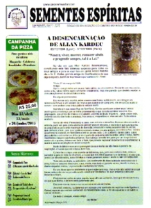 jornal-semeador29