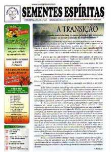 jornal-semeador31