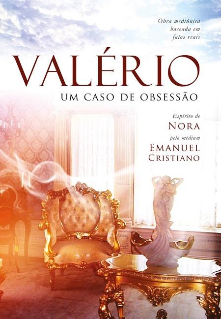 VALÉRIO_UM_CASO_DE_OBSESSÃO