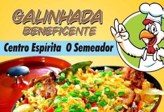 Galinhada-Semeador2