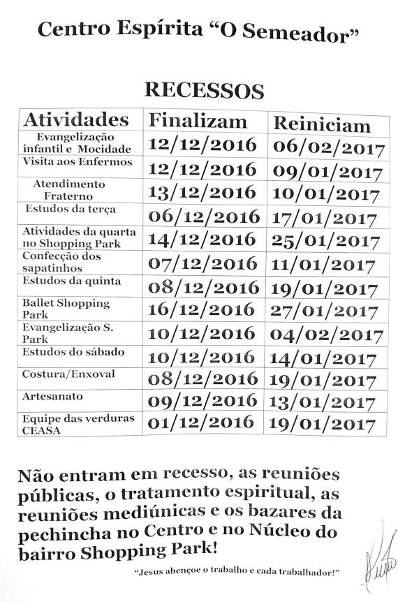 retorno-atividades2017